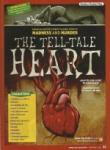 TellTale Heart110x150