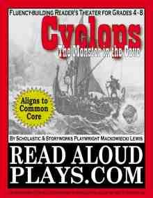 cyclops-cover-nb_700x909