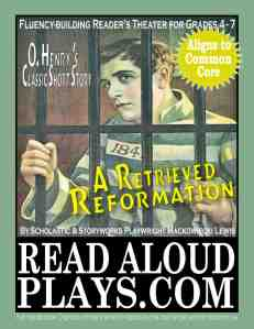 O_Henry_Readers_Theater_Play_Script_Retrieved_Reformation