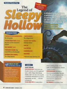 Legend-of-sleepy-hollow-readers-theatre-script