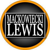 Click here to browse the Mackowiecki Lewis TpT Store