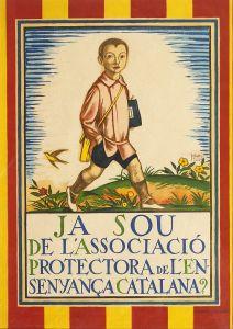 722px-josep_obiols_-_ja_sou_de_lassociacic3b3_protectora_de_lensenyanc3a7a_catalana-_-_google_art_project.jpg