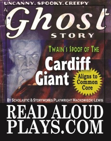 Ghost Story Cover 900x1140