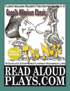 The-Nose-Cover-900x1150-1
